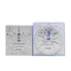 Kose Sekkisei Snow CC Powder SPF14 (Case + Refill) - # 00 Light (Natural Tone)