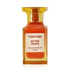 Tom Ford Private Blend Bitter Peach EDP Spray