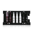Babor Ampoule Concentrates Grand Cru (2x The Rose + 3x The White + 2x The Black)