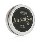 Can You Handlebar Dry Oil Bear Balm - Initiative (Citrus Aroma)