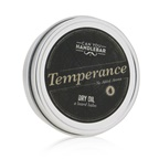 Can You Handlebar Dry Oil Beard Balm - Temperance (No Added Aroma)