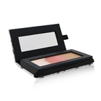 BareMinerals Gen Nude Ombre Face Palette (Blush, Bronzer and Highlighter) (Limited Edition)