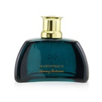 Tommy Bahama Set Sail Martinique Cologne Spray