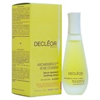 Decleor Aromessence Rose DOrient - Smoothing Concentrate Smoothing Concentrate
