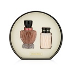 Miu Miu Twist Coffret: EDP Spray 100ml/3.4oz + Body Lotion 100ml/3.4oz