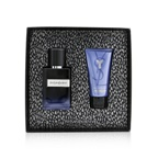 Yves Saint Laurent Y Coffret: EDP Spray 60ml/2oz + Shower Gel 50ml/1.6oz
