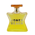 Bond No. 9 Jones Beach EDP Spray