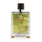 Hermes Terre D'Hermes Eau Intense Vetiver EDP Spray (Limited Edition)