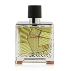 Hermes Terre D'Hermes Pure Parfum Spray (Limited Edition)