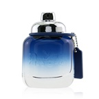 Coach Blue EDT Natural Spray