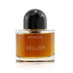 Byredo Sellier Extrait De Parfum Spray