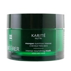 Rene Furterer Karite Nutri Nourishing Ritual Intense Nourishing Mask - Very Dry Hair (Box Slightly Damaged)