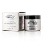 Philosophy Ultimate Miracle Worker Multi-Rejuvenating Cream SPF 30 (Exp. Date: 09/2021)