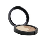 SKEYNDOR Highlight Powder Duo