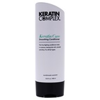 Keratin Complex Keratin Complex Keratin Care Conditioner