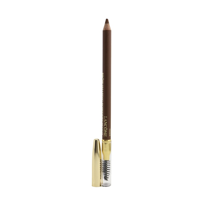 Lancome Brow Shaping Powdery Pencil - # 07 Chocolate