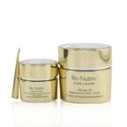 Estee Lauder Re-Nutriv Ultimate Lift Regenerating Youth Face & Eye Set: Face Creme 50ml/1.7oz+ Eye Creme 15ml/0.5oz