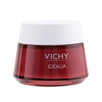 Vichy Idealia Day Care Moisturizing Cream - For Dry Skin