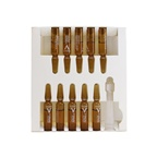 Vichy Liftactiv Specialist Peptide-C Anti-Ageing Ampoules