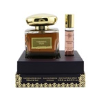 By Terry Terryfic Oud EDP Intense Duo Spray