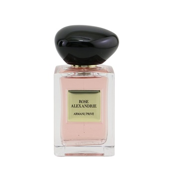 Giorgio Armani Prive Rose Alexandrie EDT Spray
