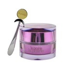La Prairie Platinum Rare Haute-Rejuvenation Eye Cream