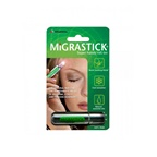 Arkopharma Migrastick Super Handy Roll-On
