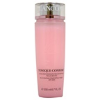 Lancome Confort Tonique Confort Tonique