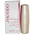 Shiseido The Skincare Protective Lip Conditioner