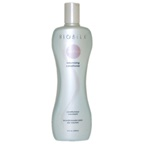 BioSilk Volumizing Conditioner