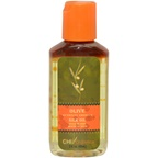 CHI Organics Olive Nutrient Therapy Silk Oil Oil