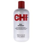 CHI Silk Infusion Silk Reconstructing Complex Treatment