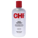 CHI Infra Treatment Thermal Protective Treatment Treatment