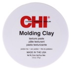 CHI Molding Clay Texture Paste