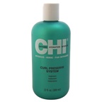 CHI Curl Preserve Treatment Treatment
