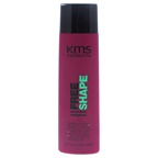 KMS Free Shape Conditioner