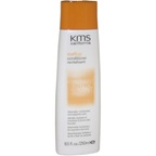 KMS Curl Up Conditioner
