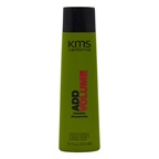 KMS Add Volume Shampoo Shampoo