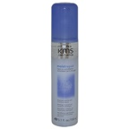 KMS Moisture Repair Leave-In Conditioner