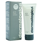 Dermalogica Gentle Cream Exfoliant Exfoliating Cream