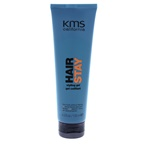 KMS Hair Stay Styling Gel Firm hold