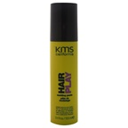 KMS Hair Play Molding Paste Paste