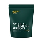 The Healthy Chef Natural Immune Support