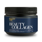 The Healthy Chef Beauty Collagen