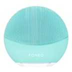 FOREO Luna Mini 3 - Mint