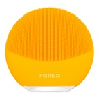 FOREO Luna Mini 3 - Sunflower