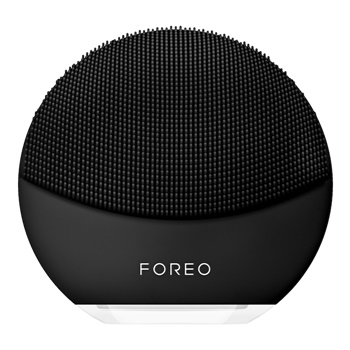 FOREO Luna Mini 3 - Midnight