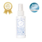The Base Collective Beauty Sleep Spray With Magnesium & Lavender