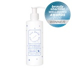The Base Collective Beauty Sleep Wash With Magnesium & Lavender