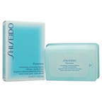 Shiseido Pureness Refreshing Cleansing Sheet Cleanser